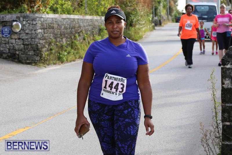 PartnerRe-Womens-5K-Run-Bermuda-October-11-2015-93