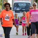 PartnerRe Womens 5K Run Bermuda, October 11 2015-94