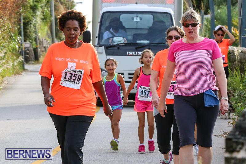PartnerRe-Womens-5K-Run-Bermuda-October-11-2015-94