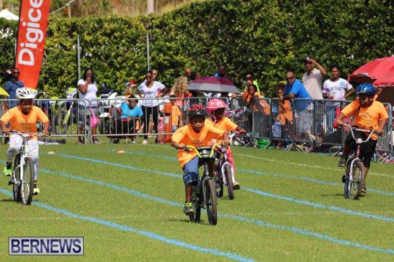 Police-Week-Gymkhana-Bermuda-October-10-2015-13