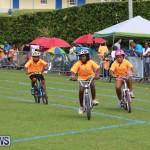Police Week Gymkhana Bermuda, October 10 2015-23