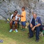 Police Week Gymkhana Bermuda, October 10 2015-45