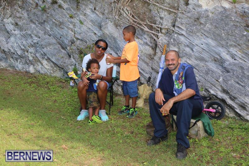 Police-Week-Gymkhana-Bermuda-October-10-2015-45