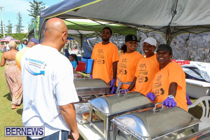 Police-Week-Gymkhana-Bermuda-October-10-2015-46