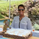 Police Week Gymkhana Bermuda, October 10 2015-54