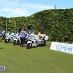 Police Week Gymkhana Bermuda, October 10 2015-58