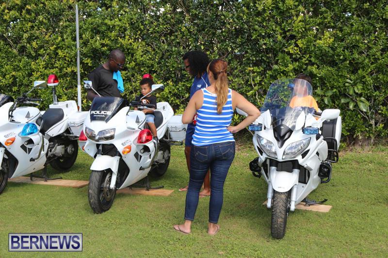 Police-Week-Gymkhana-Bermuda-October-10-2015-59