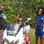 Police Week Gymkhana Bermuda, October 10 2015-60