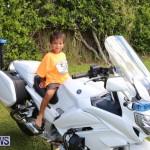 Police Week Gymkhana Bermuda, October 10 2015-61