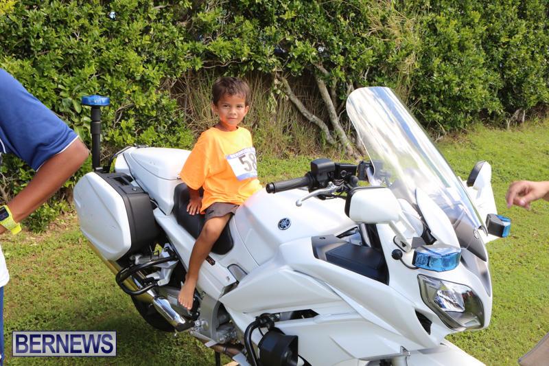 Police-Week-Gymkhana-Bermuda-October-10-2015-61