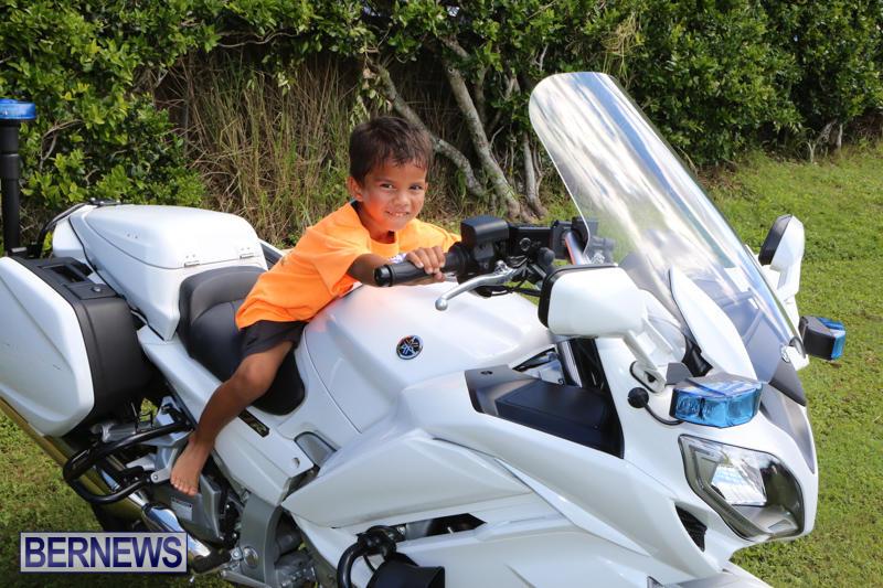 Police-Week-Gymkhana-Bermuda-October-10-2015-62