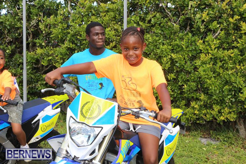 Police-Week-Gymkhana-Bermuda-October-10-2015-63