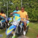 Police Week Gymkhana Bermuda, October 10 2015-64