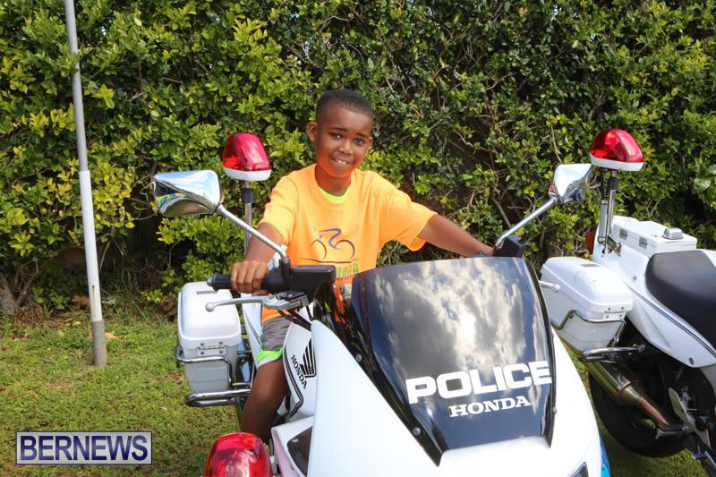 Police-Week-Gymkhana-Bermuda-October-10-2015-65