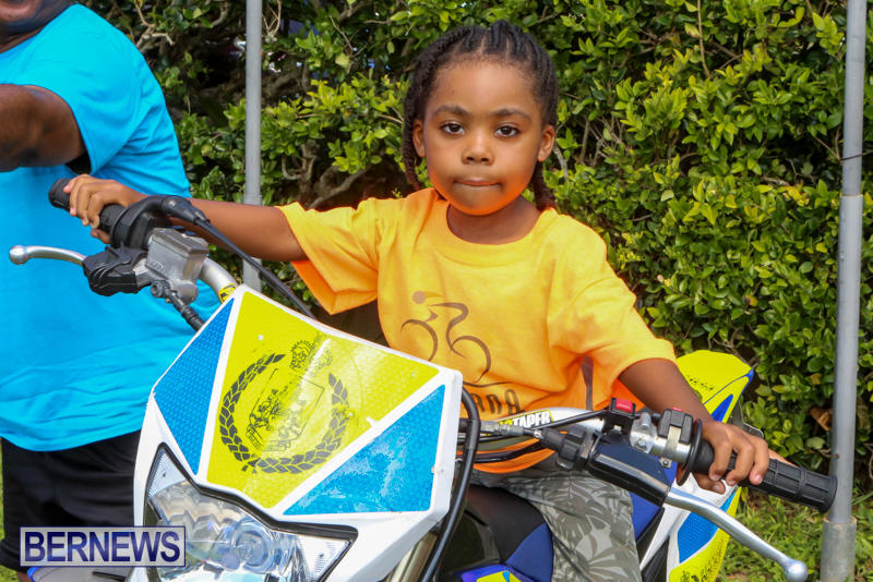 Police-Week-Gymkhana-Bermuda-October-10-2015-66