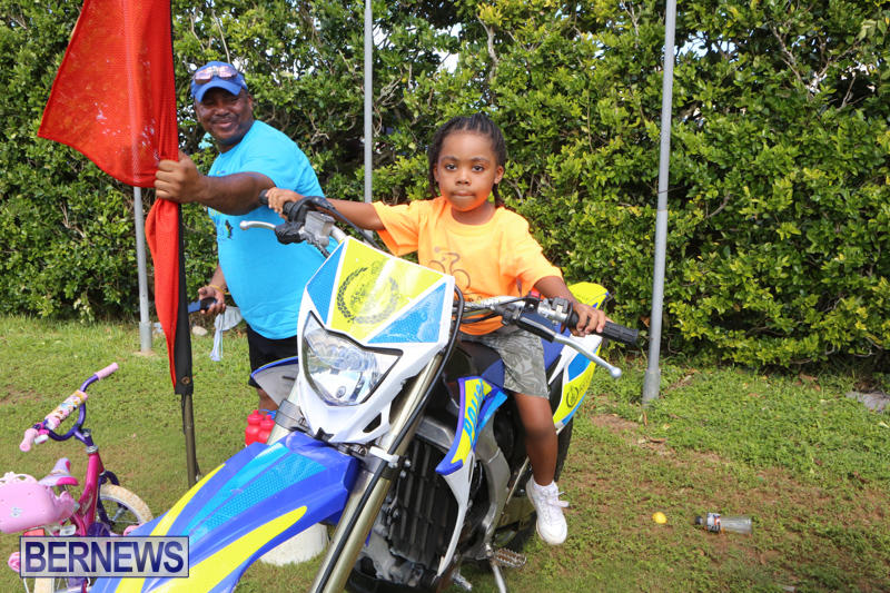 Police-Week-Gymkhana-Bermuda-October-10-2015-67