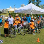 Police Week Gymkhana Bermuda, October 10 2015-7