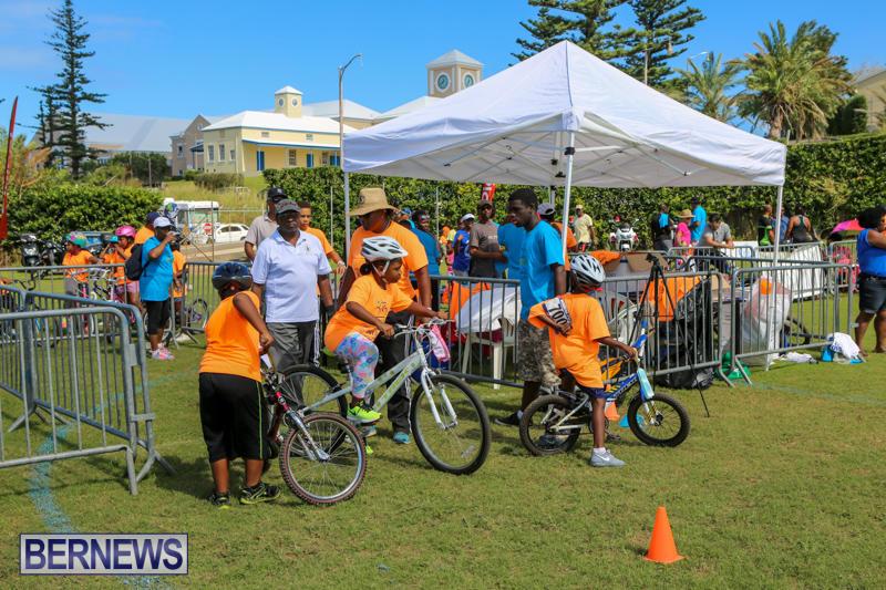 Police-Week-Gymkhana-Bermuda-October-10-2015-7