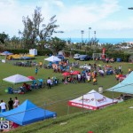 Police Week Gymkhana Bermuda, October 10 2015-72