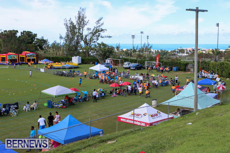 Police-Week-Gymkhana-Bermuda-October-10-2015-72