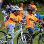 Police Week Gymkhana Bermuda, October 10 2015-9