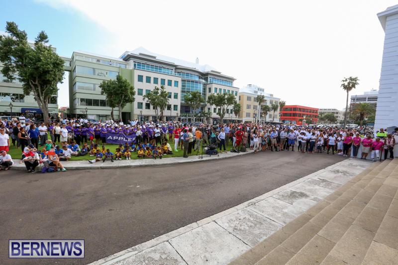 Prep-Rally-Bermuda-October-12-2015-10