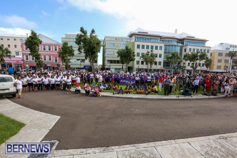 Prep-Rally-Bermuda-October-12-2015-11