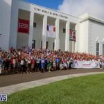 Prep Rally Bermuda, October 12 2015-19