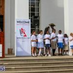 Prep Rally Bermuda, October 12 2015-5