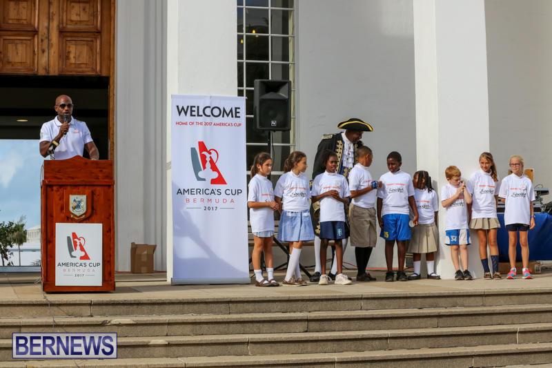 Prep-Rally-Bermuda-October-12-2015-5