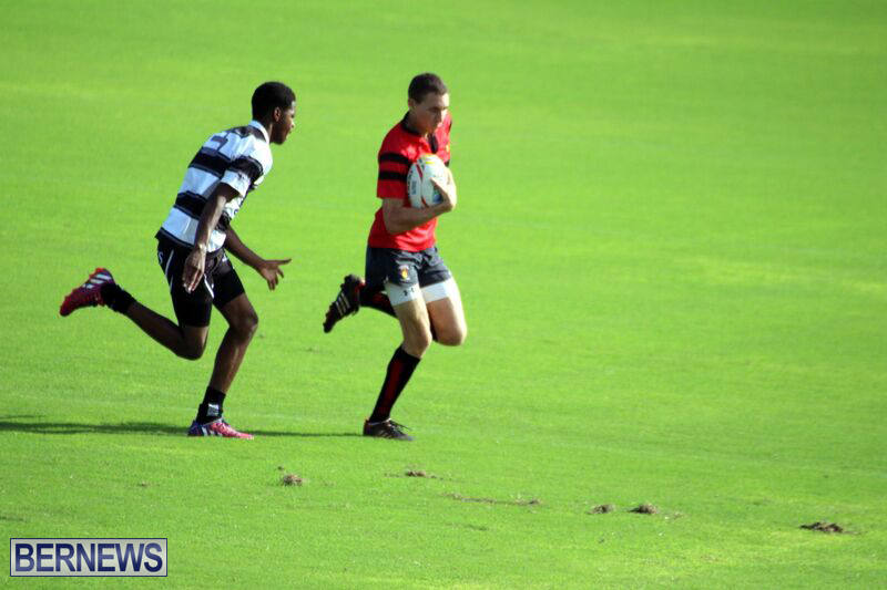 Rugby-October-14-2015-4