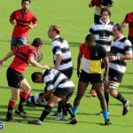 Rugby October 14 2015 (6)
