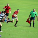 Rugby October 14 2015 (9)