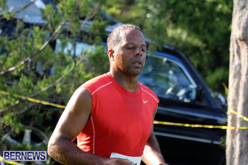 Run-October-14-2015-14
