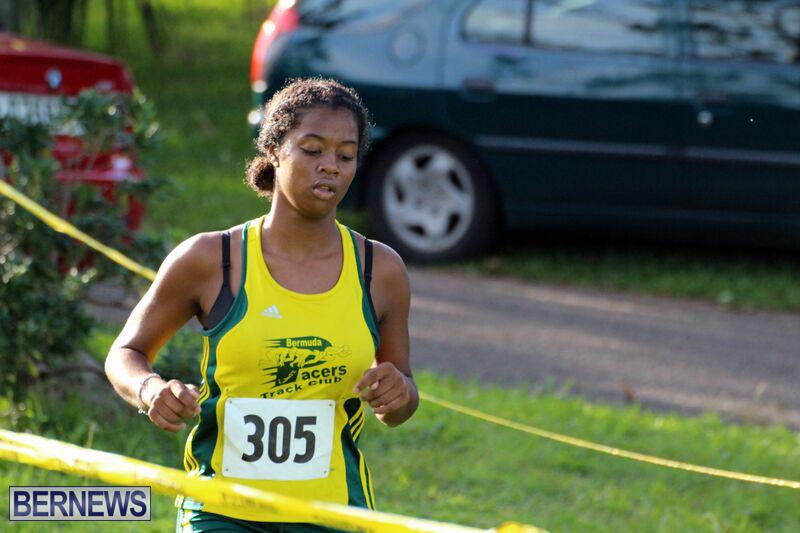 Run-October-14-2015-16