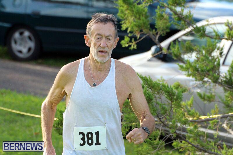 Run-October-14-2015-19