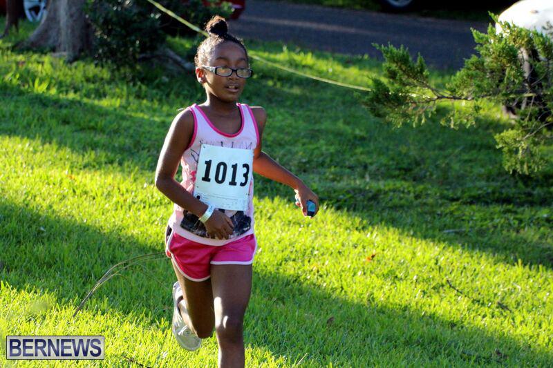 Run-October-14-2015-6