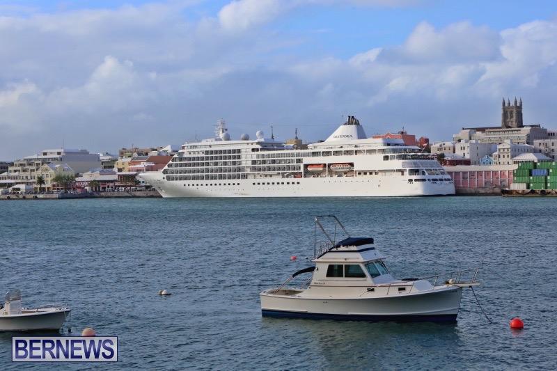 Silver-Whisper-cruise-bermuda-2015