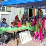 St George's Art Walk Bermuda, October 25 2015-10