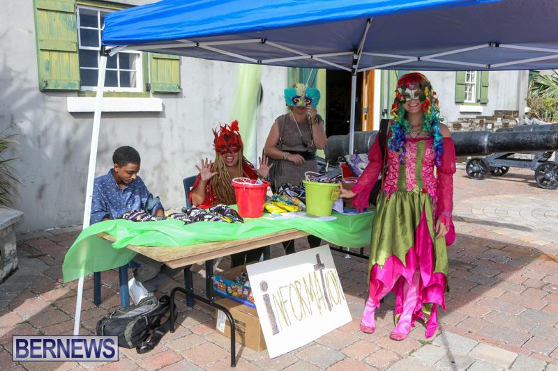 St-Georges-Art-Walk-Bermuda-October-25-2015-10