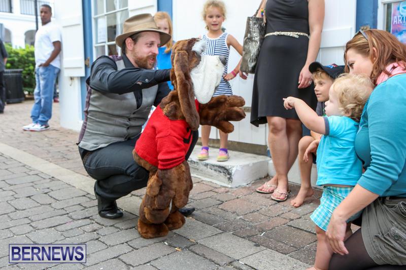 St-Georges-Art-Walk-Bermuda-October-25-2015-105