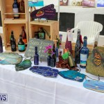 St George's Art Walk Bermuda, October 25 2015-114