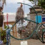 St George's Art Walk Bermuda, October 25 2015-118