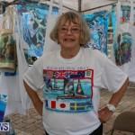 St George's Art Walk Bermuda, October 25 2015-120