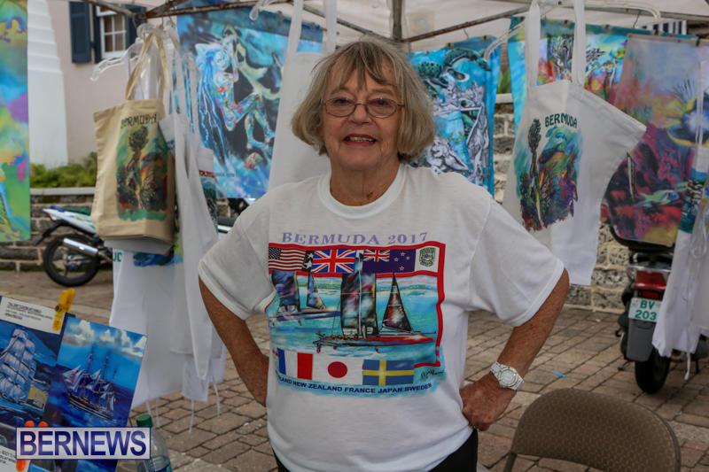 St-Georges-Art-Walk-Bermuda-October-25-2015-120