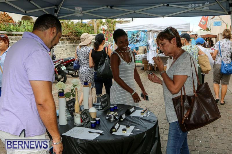 St-Georges-Art-Walk-Bermuda-October-25-2015-16