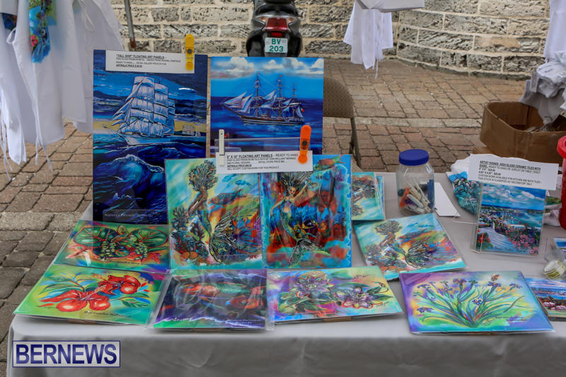 St-Georges-Art-Walk-Bermuda-October-25-2015-18