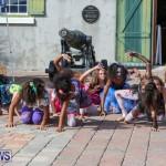 St George's Art Walk Bermuda, October 25 2015-2