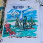 St George's Art Walk Bermuda, October 25 2015-21