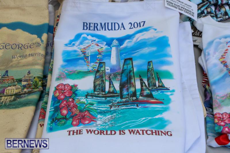 St-Georges-Art-Walk-Bermuda-October-25-2015-21